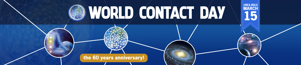 http://www.worldufoday.com/wp-content/uploads/WorldContactDay1.jpg