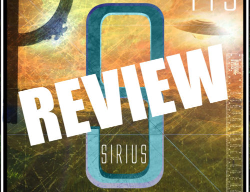 Accurate Sirius Documentary Review