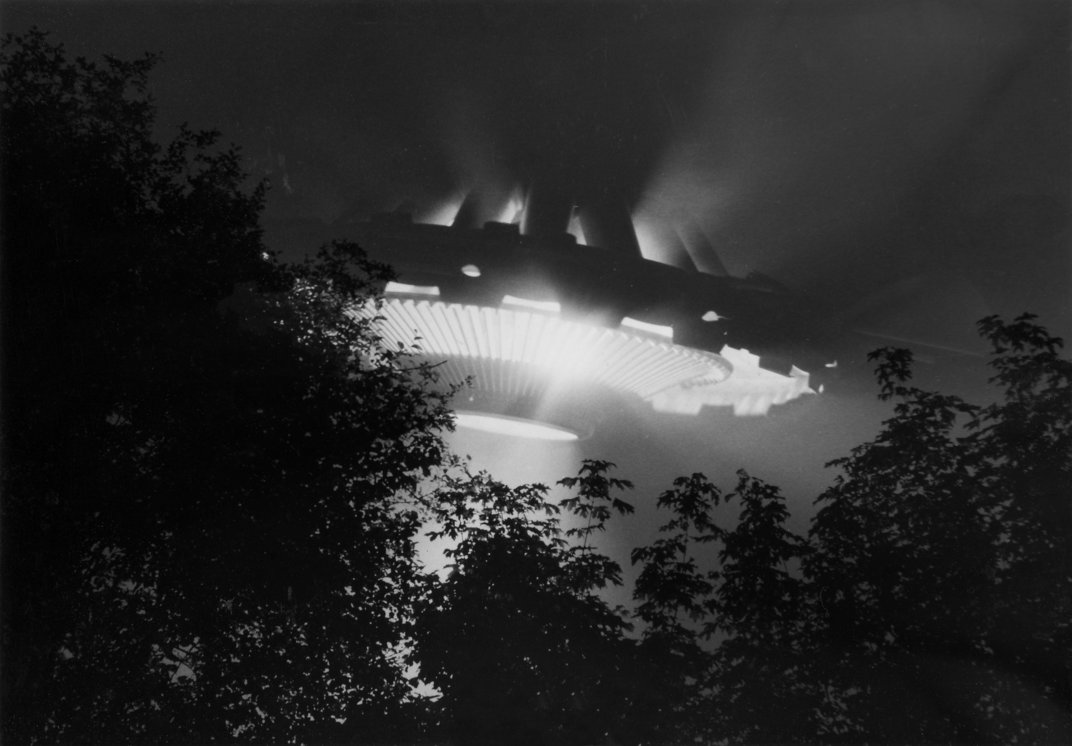 Best UFO Sightings Of September 2013 Colorado, Mexico,UK Ufo_contest_shot_by_robby_robert-d4myndx